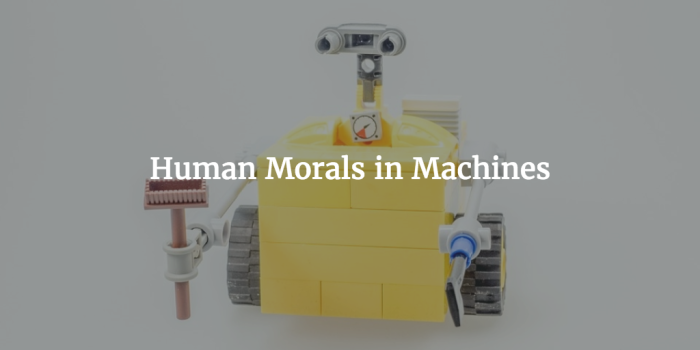 human-morals-in-machines