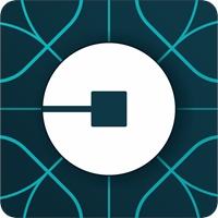 uber-logo-1e92649a2e-seeklogo-com